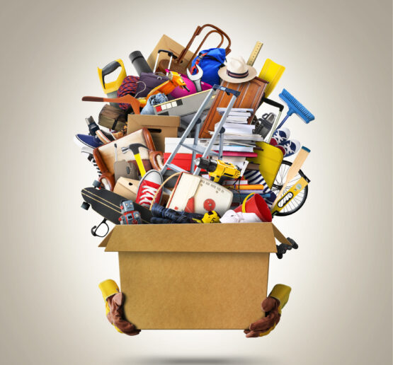 junk removal New Bedford ma
